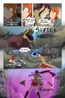 AWAKEN-CHAPTER 01-PAGE 37 by Flipfloppery