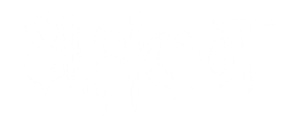 Slipknot ~ Logo #2 (PNG) by LightsInAugust