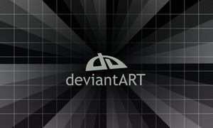 deviantART wallpaper by zkiuruse