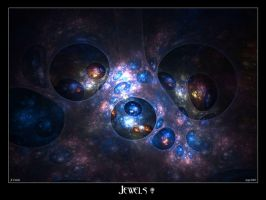 Jewels by psion005