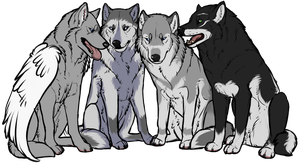 Pit Pack by Kayxer