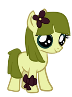 Filly OTA: :closed: by InuLover097
