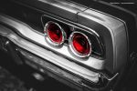 Charger Taillights by AmericanMuscle