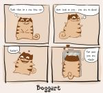 boggart - 01 by Apofiss