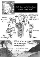 Jak and Dax dou. chpt2-pg4 by KeyshaKitty