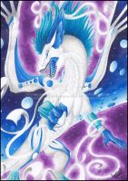 .:: Elemental Wrath ::. by Windspirit-Aquaeris