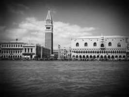 Italy, beautiful and timeless -Venice- by Assassanista-Cosplay