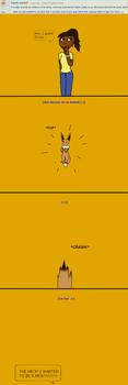 Pokemon ask 89 by Lbely