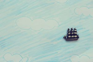 Jolly Roger by Shady-Photography