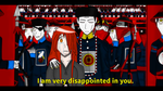 Mr. Jiangshi: ''I am very disappointed in you.'' by starwars98