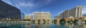 Bellagio by wreck-photography