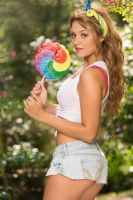 lollipop by Enigma-Fotos