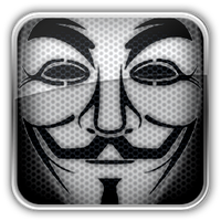 anonymous-mask-icon by maxumipsum70