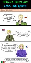 hetalia state of rights by chaos-dark-lord