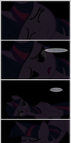 Darkest Depths - Part 1 by Zacatron94