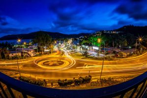Loop De Loop by Questavia