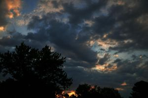 My Morning 7-29-12 by Tailgun2009