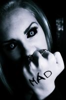 MAD by trubasion