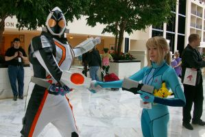 Katsucon 2012 - 190 by RJTH
