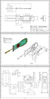 Transistor CAD Preview by Diegator