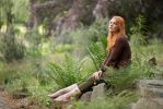 Pixie 08 by KittyTheCat-Stock
