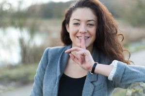 Teenage Lifestyle by PhilJonesPhotography
