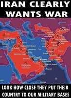 Pseudo Warmonger by Party9999999