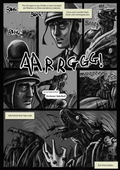 ER-DTKA-123 - R2 - Page 6 by catandcrown