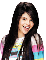 Selena Gomez png by Jennii-SellyLover