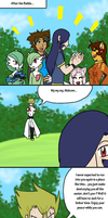 BFOI Here Comes Malcom part 3 by The-Clockwork-Crow