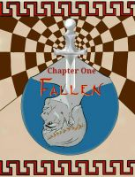 Chapter One by NateDtail