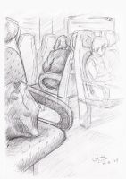 train sketch 01 by AndreaSchepisi