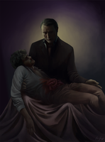 pieta by tuxedos