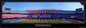 More Than A Club by cjmcguinness