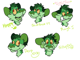 Pascal Expressions Practice by N4t4li3