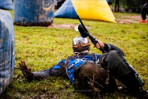 SOPC2012 - Paintball VI by ShutterSpd