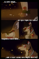 .::Rise::. by The-Solo-Hero