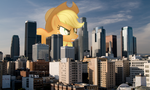 What Did Y'all Say About Mah Apples? Los Angeles by FlutterbatIsMagic