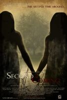 'Second Coming' Movie Poster by NewRandombell