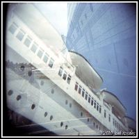 Queen Mary 8 by xjoelywoelyx