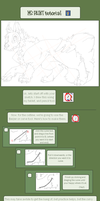 MS paint tutorial by marsh-mallow
