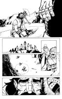 Northlanders_sample_page_p020 by jorgeCOR