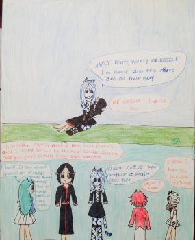 How Hoozuki met Nancy by SadnessFemBoy2016