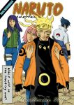 Naruto : the end by noodlemie