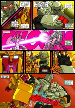 SoD Sentinel Prime - page 18 by Tf-SeedsOfDeception