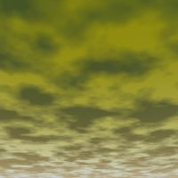 sky 24 BG stock by fraterchaos