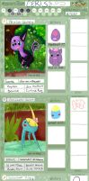 Team Ceris App2 by MitjisPokemon