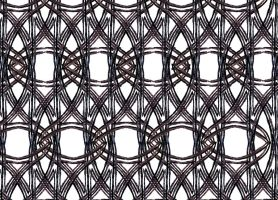 College Pattern Design 3 by Helena-Lou