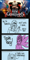 Rise of the Guardians Meme by bambzilla