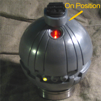 Thermal Detonator Prop Alt2 by The-Oubliette